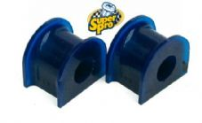 LAND ROVER DEFENDER - SUPER PRO - ANTI ROLL BAR BUSHES 18MM - SPF1697-18K